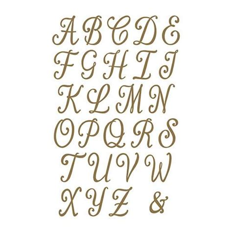 gold monogram cake top letters wedding cake top wherebridesgocom