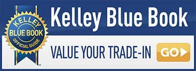kelley blue book used cars value trade 1998 chevrolet suburban 1500 electronic valve timing prestige auto mart westport ma new dealership in westport ma 02790