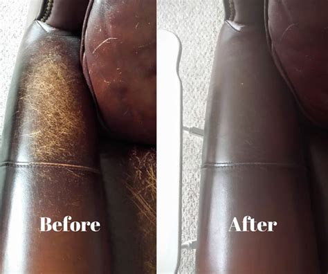 1000 ideas about leather repair on leather