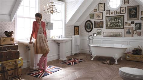 eclectic bathroom ideas 15 stylish eclectic bathroom design ideas home design lover