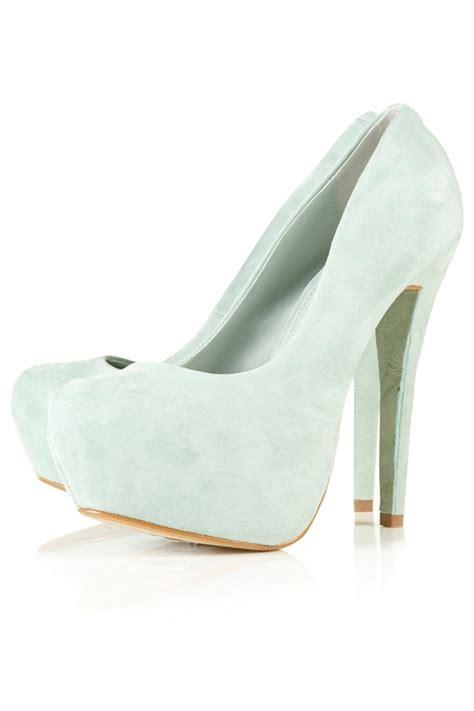 mint colored heels high resolution mint colored heels 3 pastel mint heels