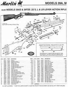marlin model 39a parts diagram engine diagram and wiring With marlin model 39a parts diagram moreover marlin model 795 parts diagram