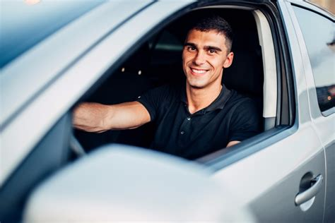 Car Insurance For Adults by Adults May Want Theirr Own Insurance