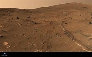 [45+] Mars Desktop Wallpaper on WallpaperSafari