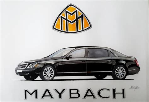 Search Results For #maybach