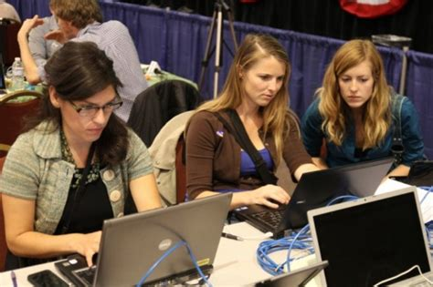 Top Ten Best Journalism Schools In Usa. Is Home Equity Line Of Credit Tax Deductible. Carpet Cleaning Broomfield Co. Online Project Management Gantt. Pre Incident Planning Software. Drug Rehabilitation Centers In Arizona. Christian Rehabs In Florida Small Suv Brands. Balboa Nursing And Rehabilitation Center. Website Development Agency The Irish Plumber