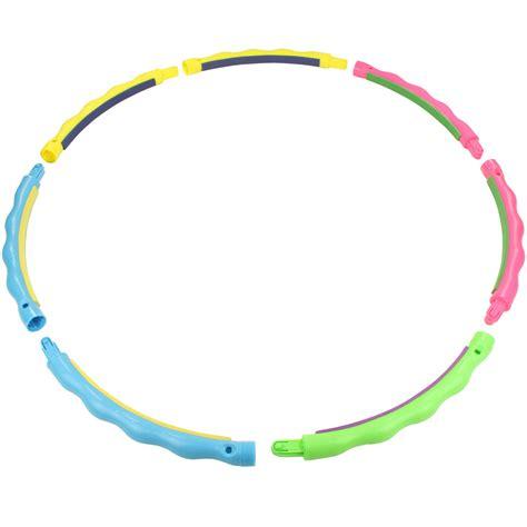 hula hoop reifen abnehmen fitness gymnastik hoopdance hooping turnreifen ebay