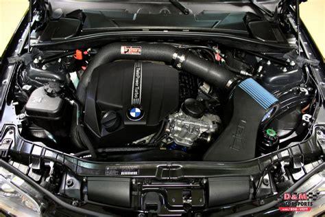 bmw  dinan stage  german cars  sale blog