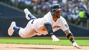 Fantasy baseball -- Which underrated 2B and SS options ...