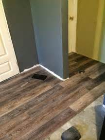 vinyl plank flooring review diy install general home renovating repair