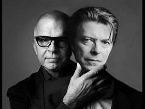 Episode 15 - Tony Visconti - NEW DAVID BOWIE ALBUM ...