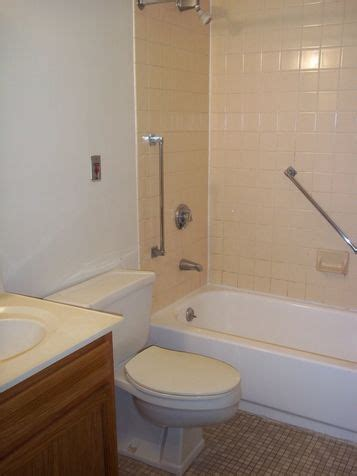 schoolhouse apartments waterbury ct subsidized  rent
