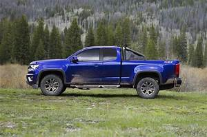 2017 chevy colorado z71 2017 2018 best cars reviews With 2017 chevy colorado invoice price
