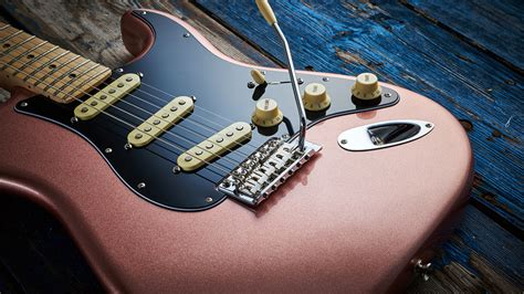 best electric guitar the best electric guitars 2019 find your next guitar