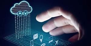 Decorus Design Cloud Services Decorus