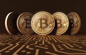 The teenager has had some luck with the cryptocurrency growing up: Become a millionaire by investing in Bitcoin