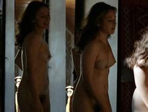 Jasmine Trinca Nude Photos Hot Leaked Naked Pics Of Jasmine Trinca