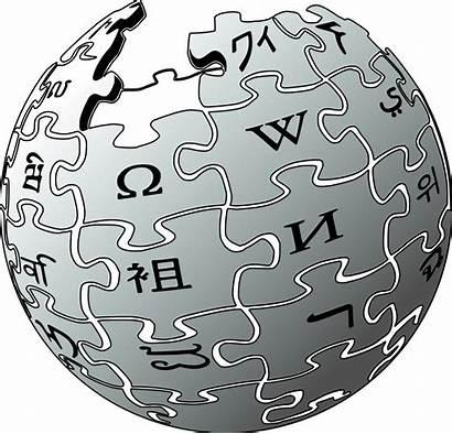 Wikipedia Simple Svg Wiki Mido Datei Wikimedia