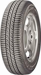 Pneus Good Year : achat pneu goodyear gt3 175 65 r14 82t pas cher ~ Medecine-chirurgie-esthetiques.com Avis de Voitures