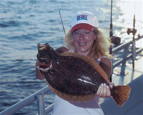 doormat flounder 5 new jersey doormat flounder hotspots fish