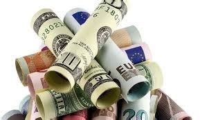 How Send Money Domiciliary Account From Usa