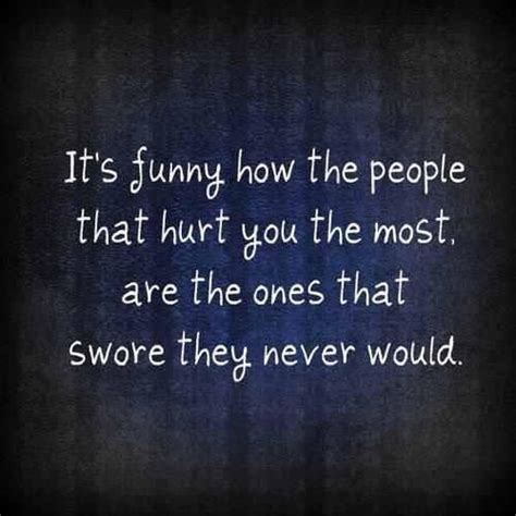 truth hurts quotes betrayal  trust pinterest