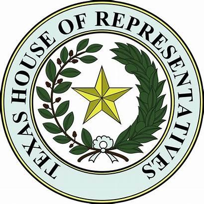 Seal Texas Representatives Svg Pixels Wikipedia Nominally