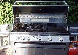 Gas Kohle Grill Kombination : grill kohle oder gas gartenideen altenholz ~ Whattoseeinmadrid.com Haus und Dekorationen