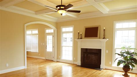frequently asked interior painting questions