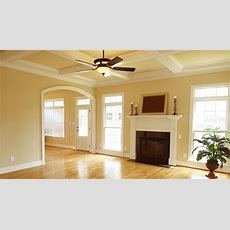 Kansas City Commercial & Residential Painting Company  5