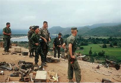 Vietnam War Background Military Wallpapers Wars Duffy