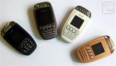 petit telephone portable mini t 233 l 233 phone portable audi style porte clef plus petit du monde