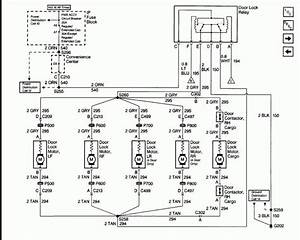 1998 Chevrolet Truck Wiring Diagram And Wiring Diagram For