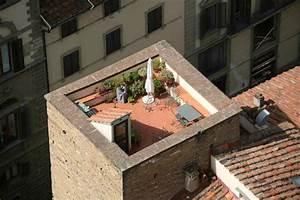 prix d39une toiture terrasse With faire un toit terrasse