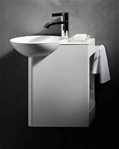 Handwaschbecken Gäste Wc : waschtisch g ste wc deutsche dekor 2018 online kaufen ~ Michelbontemps.com Haus und Dekorationen