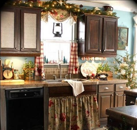kitchen shades ideas country kitchen curtains ideas for the kitchen home the