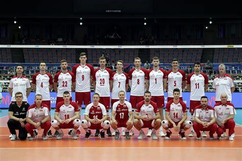1 tydzień ago krzysztof w najbliższy weekend… polska siatkówka. POLSKA SIATKÓWKA (@PolskaSiatkowka)   Twitter