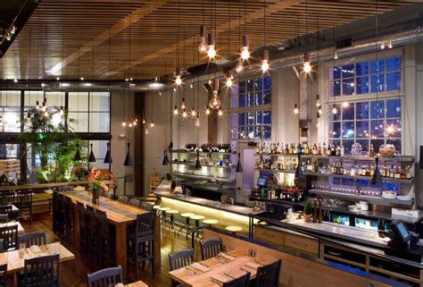 The Plant Cafe Organic « Inhabitat – Green Design ...
