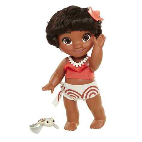 jeux de cuisine avec gratuit poupée bébé vaiana 33cm disney