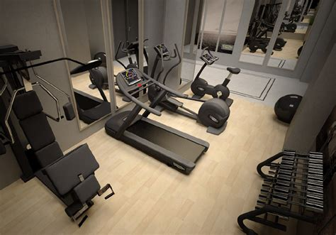 hotel luxe health club hotel juliana 7eme