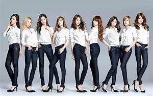 Snsd - Girls Generation/SNSD Wallpaper (32581182) - Fanpop  Snsd