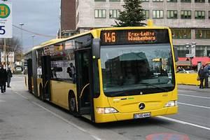 Evag Essen Hbf : evag 4664 e vg 4664 am hbf essen mit der linie 146 nach kray leithe am bus ~ A.2002-acura-tl-radio.info Haus und Dekorationen