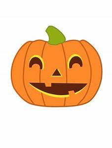 cute halloween pumpkin clipart - Google Search | Library ...