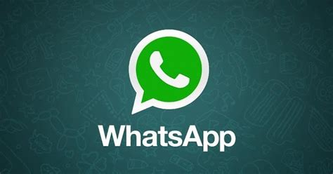 whatsapp messenger 2 10 222 apk format free apk android apps android