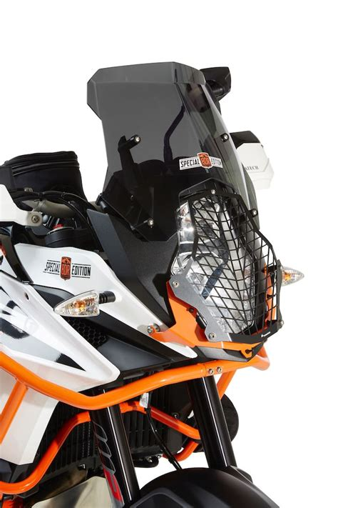 win bdr special edition ktm adventure fully equipped adv