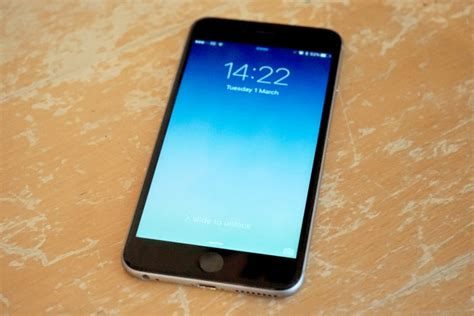 i phone 1 why iphone battery will never reach more than 1 day