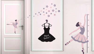 chambre de danseuse design stickers and appareils photos on