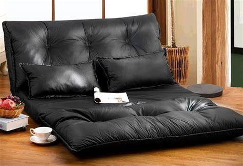 where to buy a good sofa bed most comfortable sleeper sofa beds to buy best couch bed