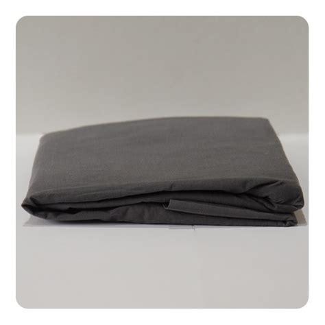 draps housse lit b 233 b 233 70x140 cm laurette