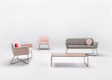 Japan Sofa & Armchair